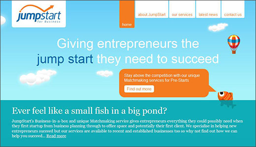 jumpstartforbusinesscouk