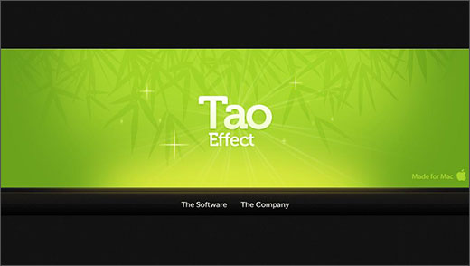 taoeffectcom